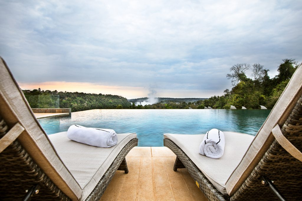 305GranMeliaIguazu-Pool-1024×683