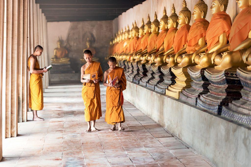 buddhism-1822518-1024×684
