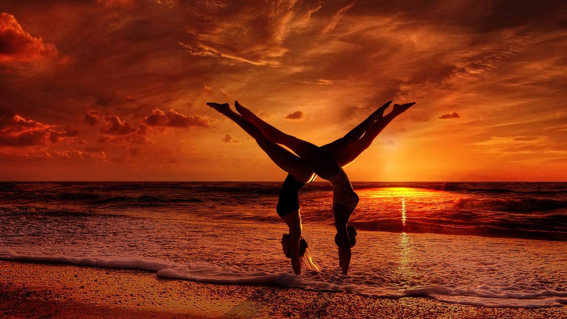 yoga-4726162