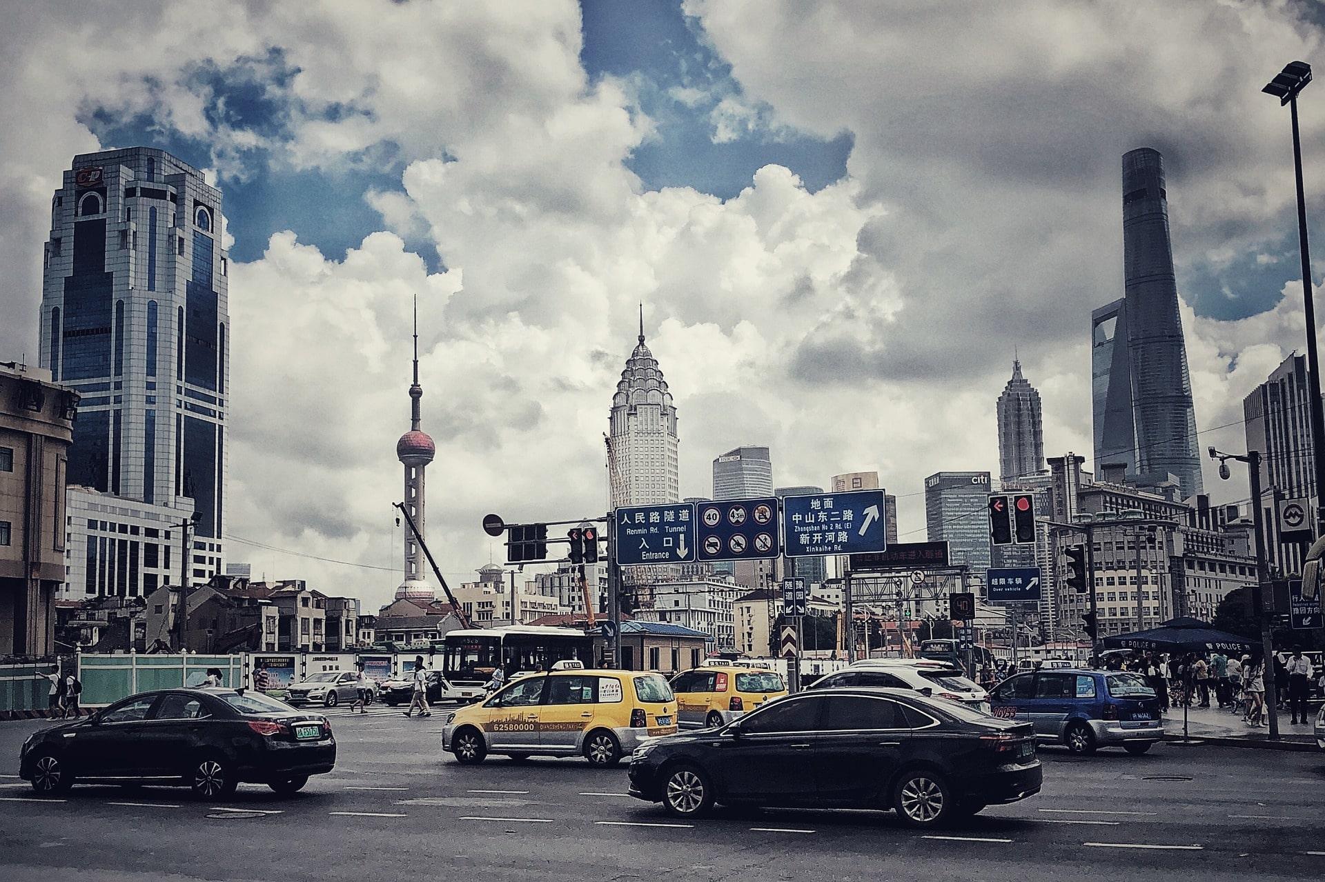 shanghai-4623720_1920-min