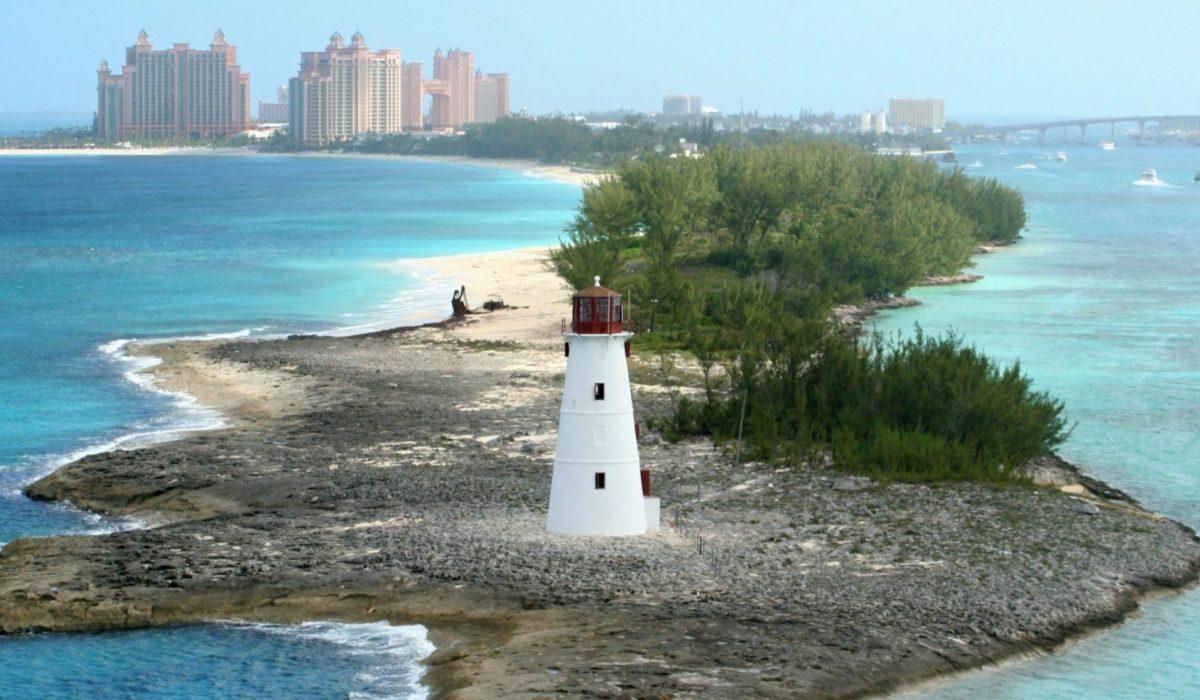 lighthouse-116954